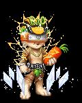 iiPapuuur 's avatar