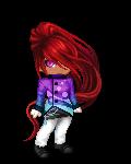 MsGingerSnap's avatar