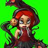 bof_katt's avatar