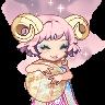 Kibarashi's avatar