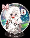 Azranthea's avatar