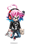 Shina Prye's avatar