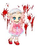 Doll Bruises's avatar