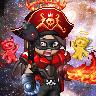 Drakling's avatar