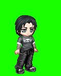 helipi's avatar