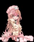 Kohai-sama's avatar
