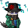 Launcher's avatar