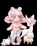 Plush Dolly's avatar