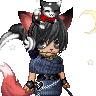 Pikachu Bakein Stripps's avatar