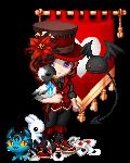 Tenshinaki's avatar