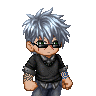 Lil Marshall's avatar