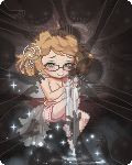 Halfe Baked's avatar