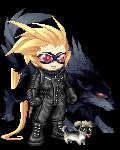 okidoninja's avatar