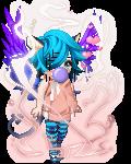 cutepuppyfox's avatar