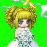 Ltrocker13's avatar