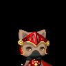 ssj2goha's avatar