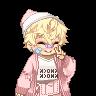 Assison's avatar
