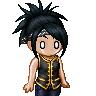x-iirock yer underwear's avatar