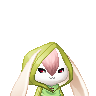 Ripplewaves's avatar