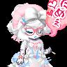 pajama prodigy's avatar