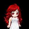 Memory XIII's avatar