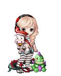 HatelessHeart's avatar