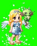 ~Chibi_Cooni~'s avatar