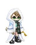 Alixyveth's avatar