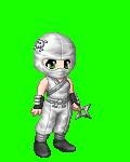panic_riot 19's avatar