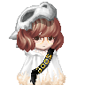 onyan's avatar