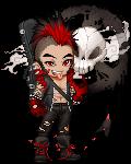 Cadillac Blood's avatar