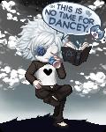 Bleh Apocrypha's avatar