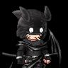Aoi Rakurai's avatar