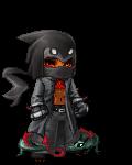 wtfhatlover's avatar