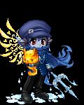 Paper Sonic's avatar