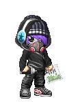 Banksyy's avatar
