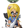 chibitennyo's avatar