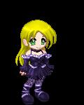 Ashton3210's avatar