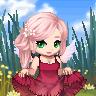 na-mi-ka's avatar