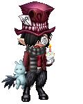 n1lovefool's avatar
