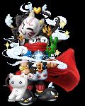 c0die's avatar