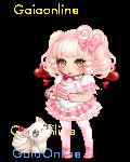 PrincessRyu27