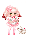 Zeiroui's avatar