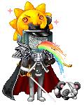 kuropin's avatar