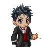 iiKilla Xtc's avatar