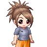 fluffygirl91's avatar
