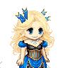 kal2491's avatar