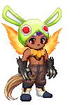 dskillyou's avatar