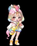 Queen Pony's avatar