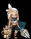armygirlspirit's avatar